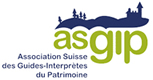 guides-interptètes du patrimoine